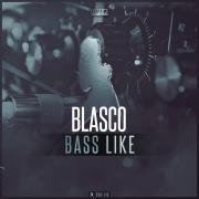 Bass Like