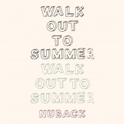 Walk Out To Summer