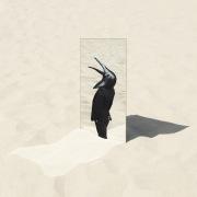 The Imperfect Sea〜デラックス・エディション (24bit/96kHz)