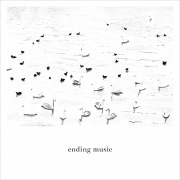 Ending Music