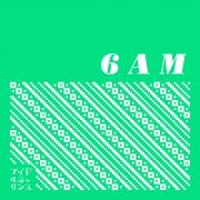 6AM(24bit/48kHz)