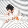 HIGHLIGHT - The Very Best of Toki Asako -
