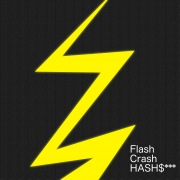 Flash / Crash / Hash$***