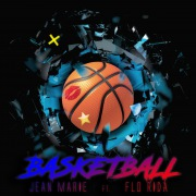 Basket Ball (feat.Flo Rida)