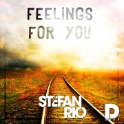 Feelings For You