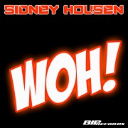 Woh!  [Original Extended Mix]