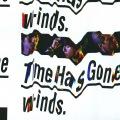 w-inds.、謎の新曲「Time Has Gone」のMVを突如公開