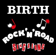 ROCK'N'ROAD SING A LONG