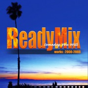 ReadyMix First Album