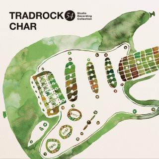 TRADROCK54