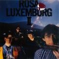 ROSA LUXEMBURG II(DSD 5.6MHz/1bit)