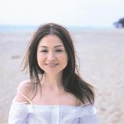 Smile and Tears〜微笑みの島〜