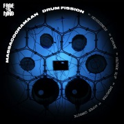 Drum Fission