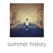 summer history