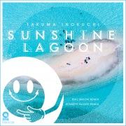 Sunshine Lagoon
