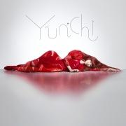 Yun*chi