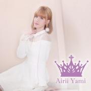 Anisong Princess #7 (PCM 48kHz/24bit)