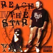 REACH IV THE STAR