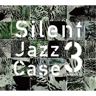 Silent Jazz Case 3