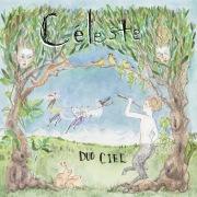 Celeste (PCM 96kHz/24bit)