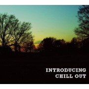 INTRODUCING CHILL OUT
