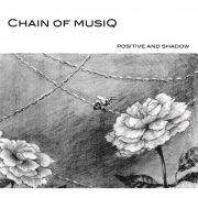 Chain of musiQ