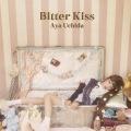 Bitter Kiss