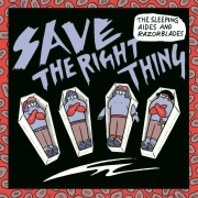 Save The Right Thing