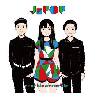 J≠POP