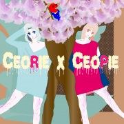 Ceorie x Ceopie #1 〜HANEDA INTERNATIONAL ANIME MUSIC FESTIVAL Presents〜 (PCM 48kHz/24bit)