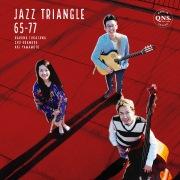 JAZZ TRIANGLE 65-77
