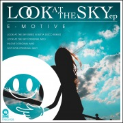 Look At The Sky EP