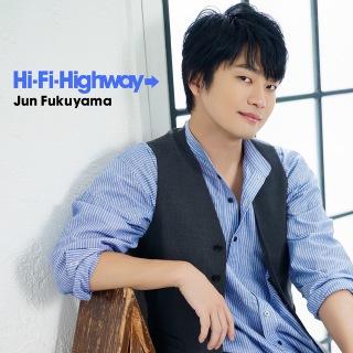 Hi-Fi-Highway→