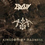 Kingdom Of Madness