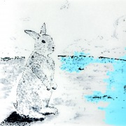 Bunny's Moon