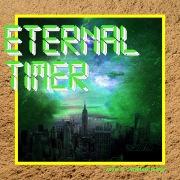 Eternal Timer