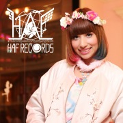 Stephanie Yanez #4 〜HANEDA INTERNATIONAL ANIME MUSIC FESTIVAL Presents〜