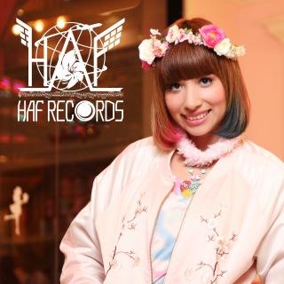 Stephanie Yanez #4 〜HANEDA INTERNATIONAL ANIME MUSIC FESTIVAL Presents〜 (PCM 48kHz/24bit)