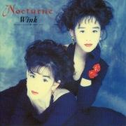 Nocturne 〜夜想曲〜 (Remastered 2014)