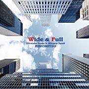 Wide & Full