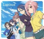 TVアニメ「サクラクエスト」第2クール オープニング・テーマ「Lupinus」