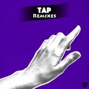 TAP Remixes