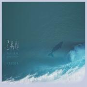 ZAN Original Soundtrack