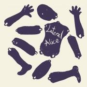 Lateral Alice (Cavern of Anti-Matter Remix)