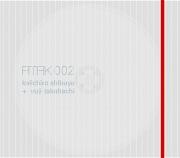 ATAK002