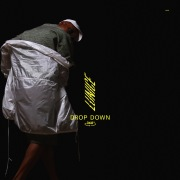 Drop Down (feat. SOPHIE & Le1f)