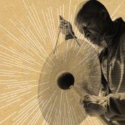 Sun Gong (Gong Sun Edit by Benjamin Tierney)