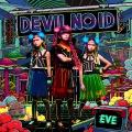 EVE -革命前夜-
