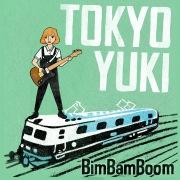 TOKYO YUKI