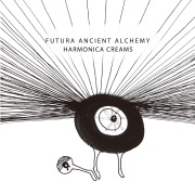 Futura Ancient Alchemy